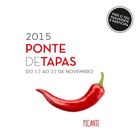 PONTEDETAPAS 2015