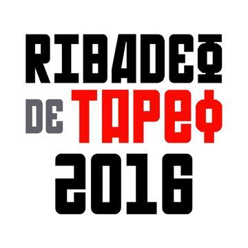 RIBADEO DE TAPEO
