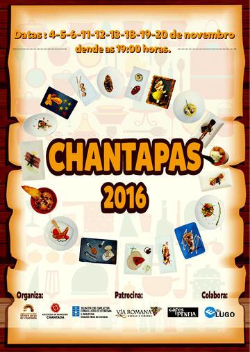 Chantapas2016