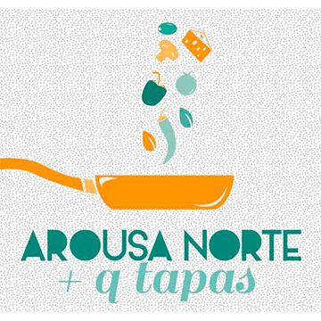 Arousa Norte + Q Tapas