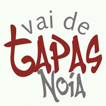 Vai de Tapas