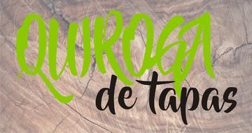 Quiroga de Tapas
