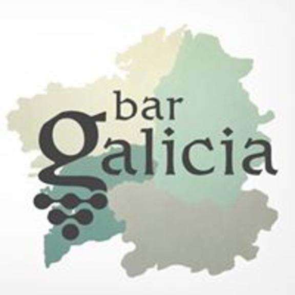 Z2 - Bar Galicia