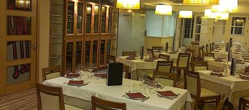 Z2 - El Oviedo