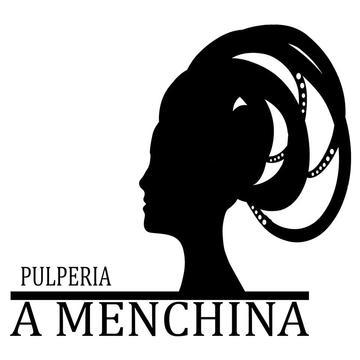 Z2- A Menchina
