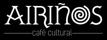 Café Cultural Airiños