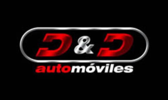 Auto - DyD