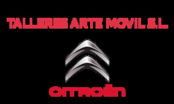 Auto - ARTE MÓVIL
