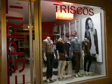 Com - TRISCOS