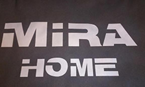 Com - MIRA HOME