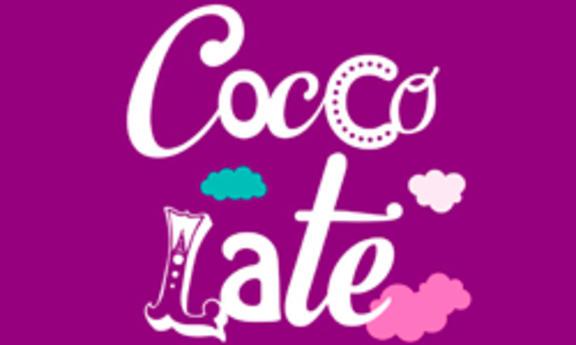 Com - COCCOLATE