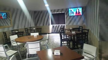 Restaurante Parrillada Chaves