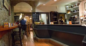 A Curuxa Taverna