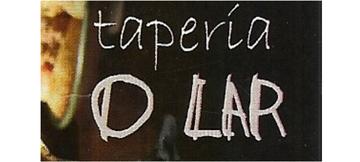 Ruta Neira Vilas - Tapería O Lar