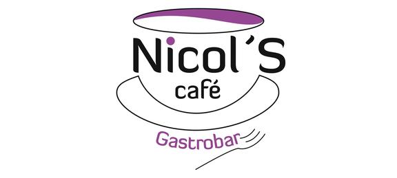 Ruta Castelao - Nicols GASTROBAR