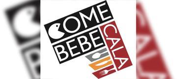Ruta Neira Vilas - Come, Bebe, Cala