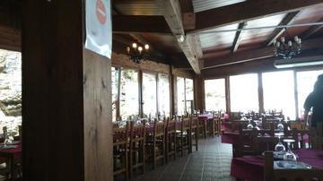 Z2 - Restaurante Marinero