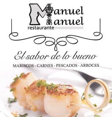 27.MANUEL MANUEL