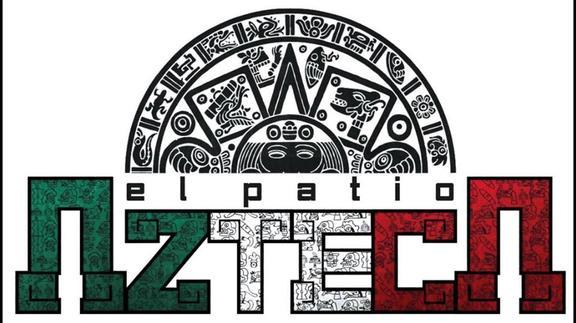 EL PATIO AZTECA