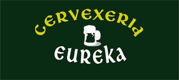 Cervexería Eureka