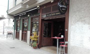 GALWAY Irish Pub