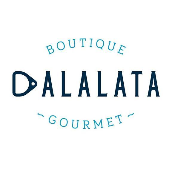 Dalalata