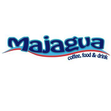 Majagua Coffee, Food & Drink