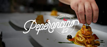 Peperoncino 42