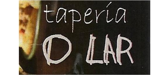 Ruta Valle Inclán - Tapería O Lar