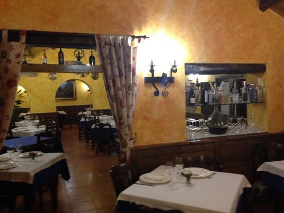 Z4 - Restaurante O Piano