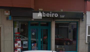 Bar Abeiro