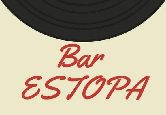 Z2- Bar Estopa