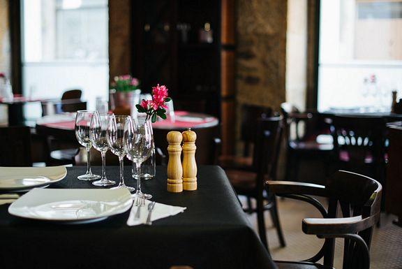 (é)tapa 3 - HOTEL ARCO DE MAZARELOS