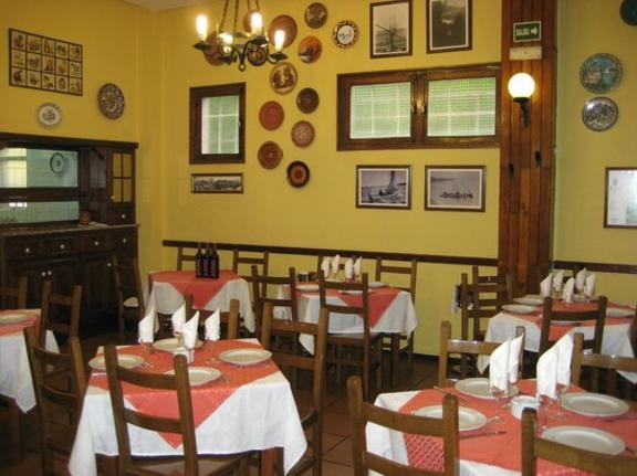 Z1 - Oviedo Bar - 2 Rolle