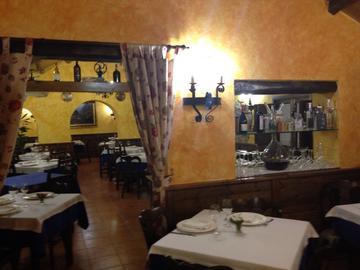 Z4 - Restaurante Pepe - O Piano
