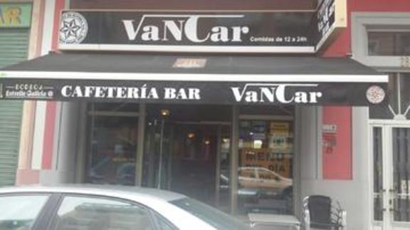VANCAR