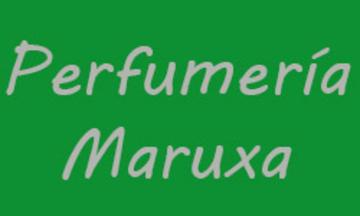 PERFUMERÍA MARUXA