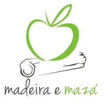 (é)tapa 4 - Madeira e Mazá