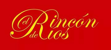 El Rincón de Ríos