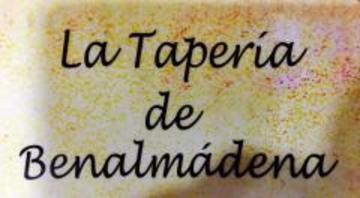 La Tapería de Benalmádena