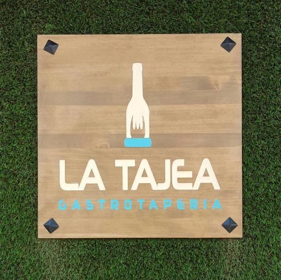 La Tajea