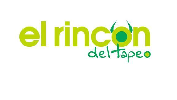 El Rincón del Tapeo