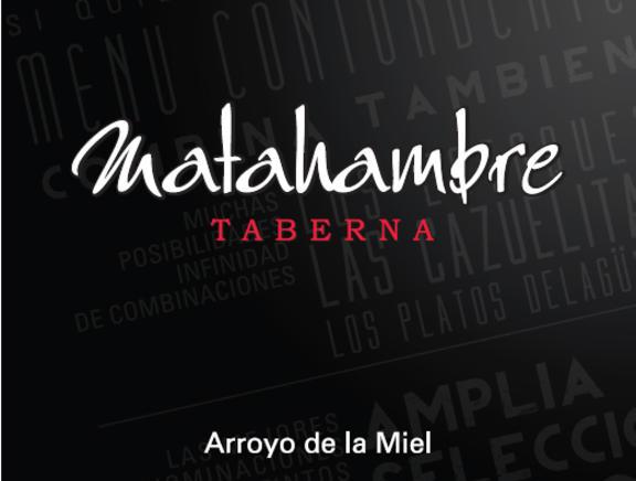 Taberna Matahambre Arroyo