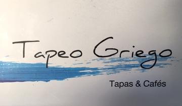El Tapeo Griego