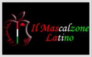 Il Mascalzone Latino