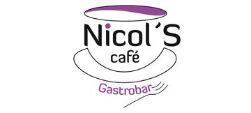 R3- Nicol's Café