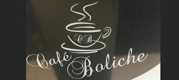 R2- Café Bar Boliche
