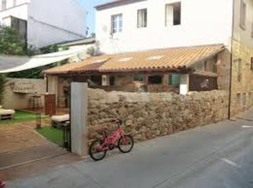 A Casa de Manuel