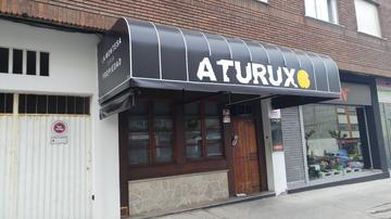 ATURUXO