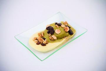 Green-quino